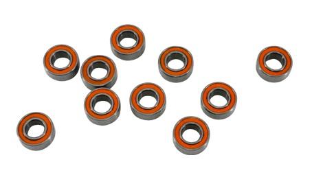 5x10x4 - Bearing kit