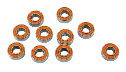 5x11x4 - Bearing kit