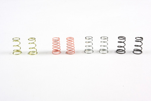 54352 - Tamiya roll spring