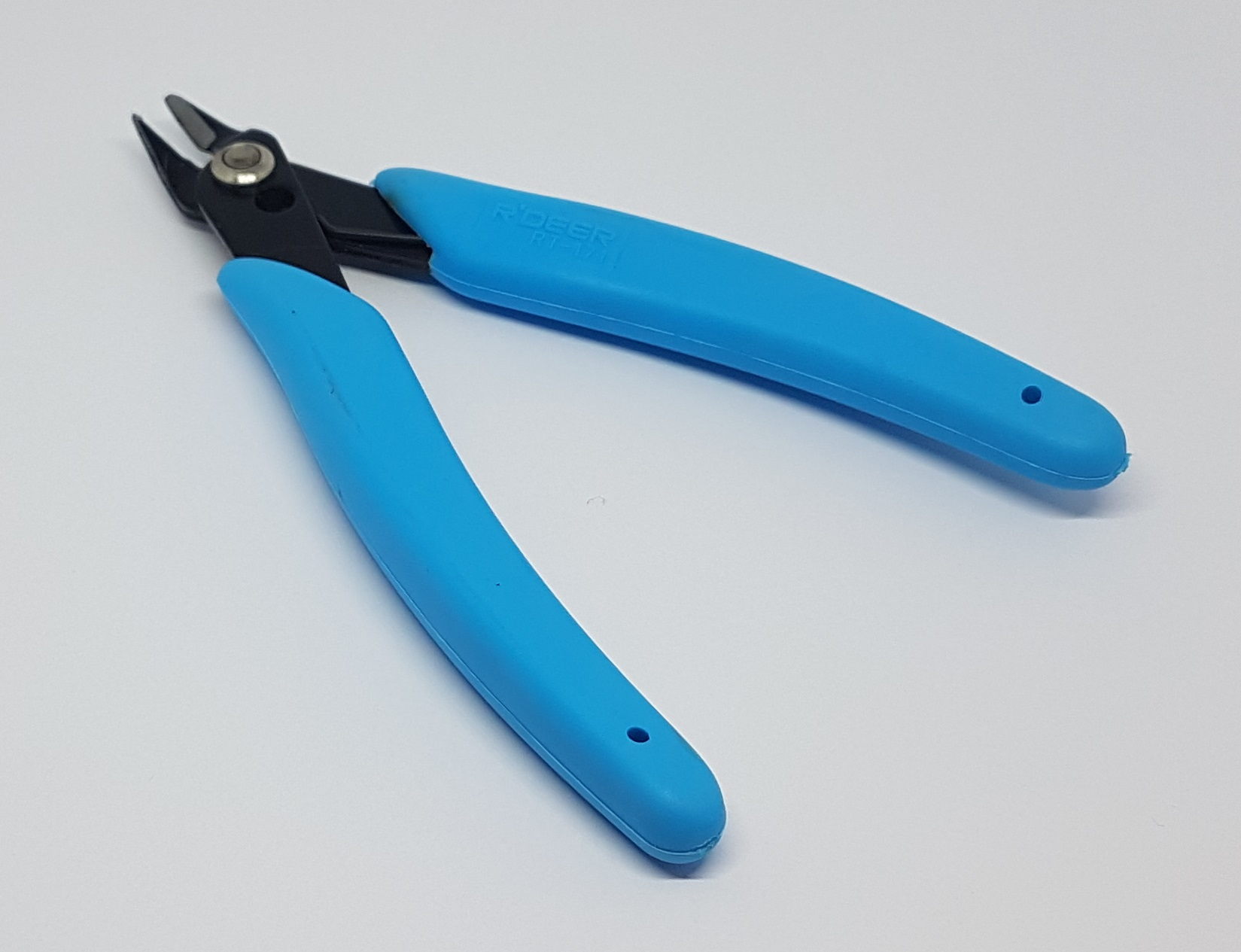 FX0075 - Micro-Shear Flush Cutter