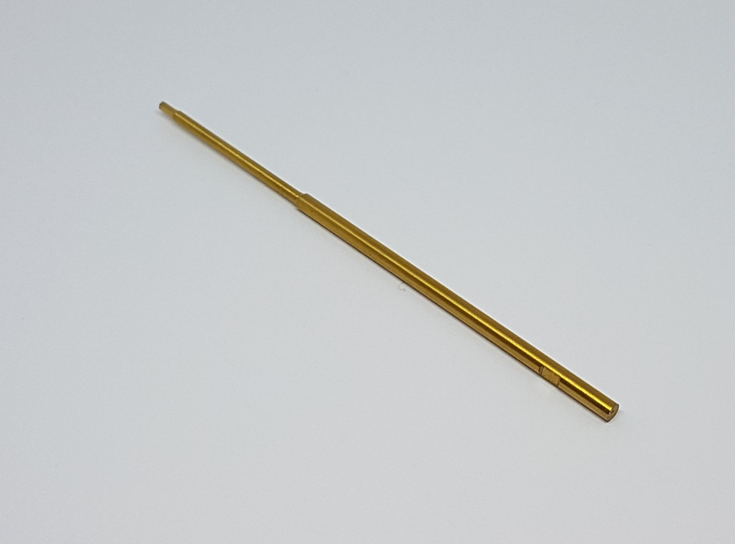 FX0077 REPLACEMENT TIP # 1.5mm