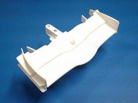 Z5002W - ZEN Front Wing F1 White