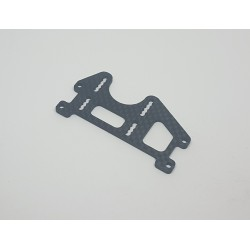 Xray X1 - Volante Wing holder