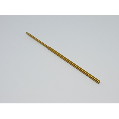 FX0077 REPLACEMENT TIP 1.5mm