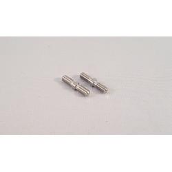 G56 / Mistral 2-0 V-link suspension turnbuckles
