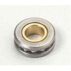 Tamiya thrust bearing