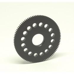 Spur Gear 90 teeth - CNC made
