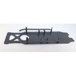 G56 LWB Extra stiffner kit