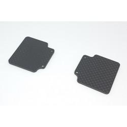 G56050 - G56 External plates