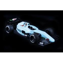 Montech F18
