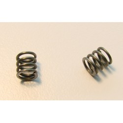 3394 - Front End Spring 5 x .55 mm