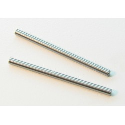 3245 - CRC Front End Hinge Pins
