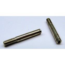 3228 - CRC 1/10 King pin long