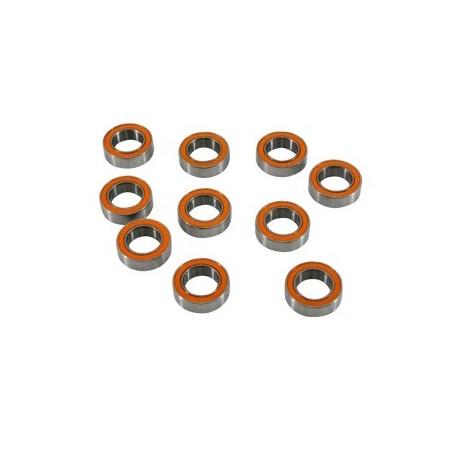 6x10x3 - Bearing kit