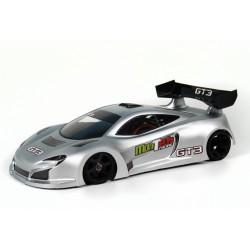 MLGT3 - Montech ML-GT3