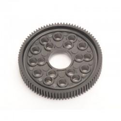 Kimbrough 64dp Diff gear