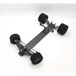 Dummy Chassis kit