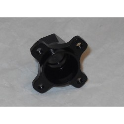 200mm PanCar Gear Diff - Differential Housing