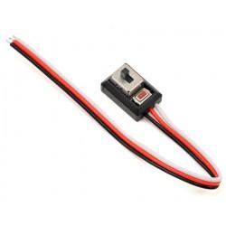 HW7911060901 Hobbywing Switch