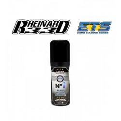MR33 N°1 Black Indoor / Outdoor Tire Additive 100ml ETS Approved