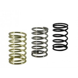 Fenix Roll Springs