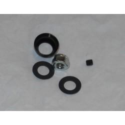 PanCar Gear Diff - maintenance kit