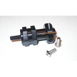 Fenix Left Wheel Hub - 6mm