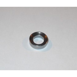 Fenix Sphere Diff - Thrust Bearing