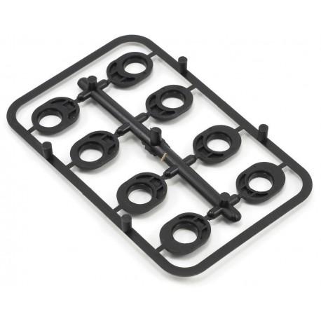 Fenix Ride height adjuster - For FX050 serie motor holder