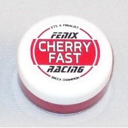 Cherry Fast