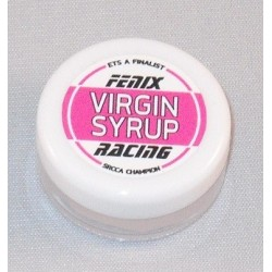 Virgin Syrup