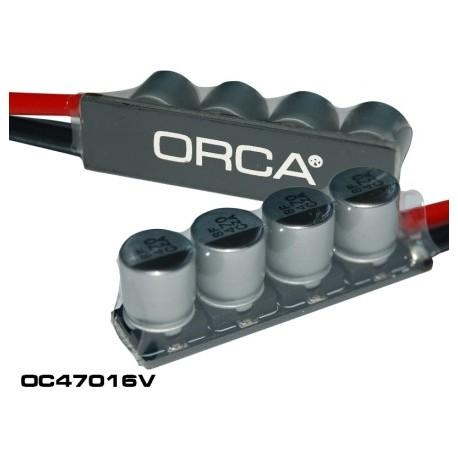 OC47016V
