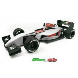 017-033 Montech F17