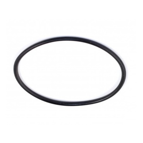 OPT035-O   Spare Oring battery holder