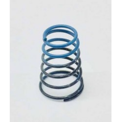 RI-28094 - Ride F1 Center Side Spring - Blue (0.6 N/mm) 4pcs