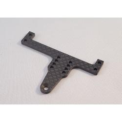 G56019  G56 200mm shock sholder