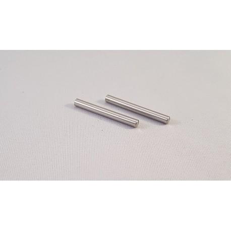 G56034  G56 front suspension hinge pin