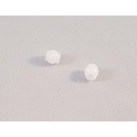 G56037  G56 front suspension spheres