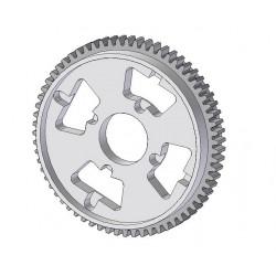 Fenix Gear Diff - Spur Gear 92